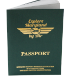 EMBA_passport