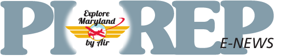 PIREP_enews_logo