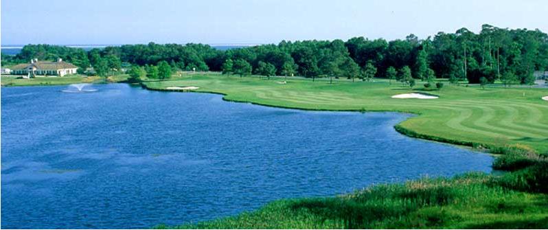 eagles_landing_golf_course_OC
