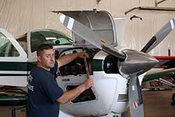aircraft-mechanic