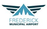 FDK logo