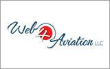 Web 4 Aviation