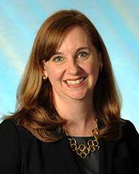Paige Kroner, NBAA